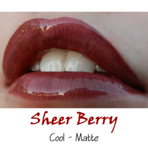 Sheer_Berry