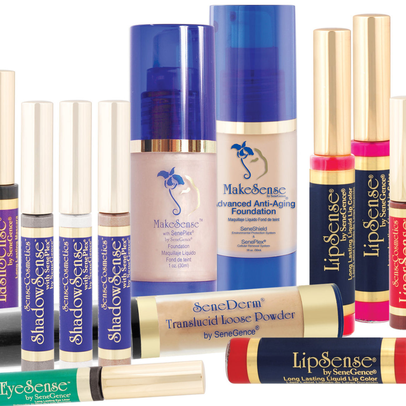 cropped-Image-Product-Line.jpg